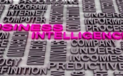 Latest BI technologies for businesses